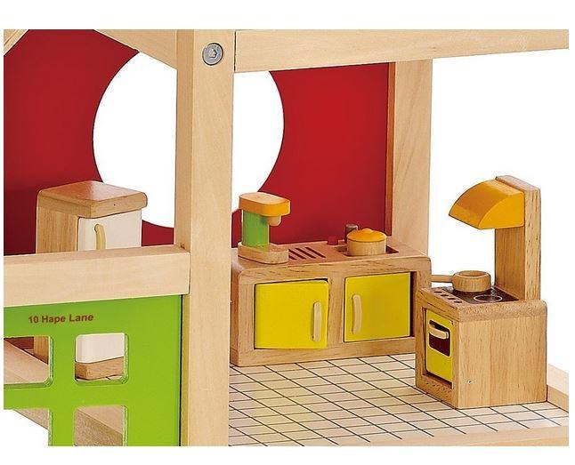 Mobili Per Casa Delle Bambole : Melody jane mobili in minianura per la cameretta della casa delle
