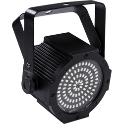 ProLights POLAR500