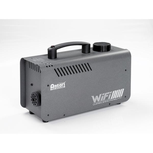 Antari WiFi800