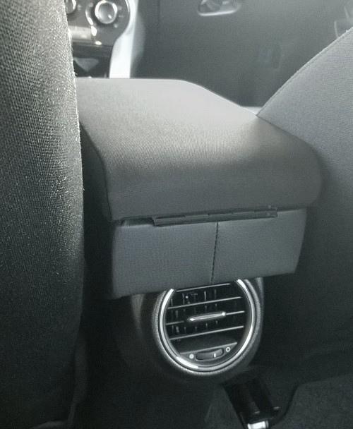 Mittelarmlehne für Fiat Bravo (2007>)