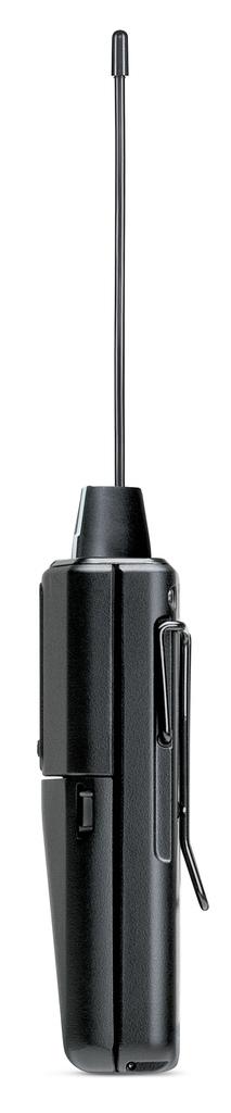 Shure P3TERA serie PSM300