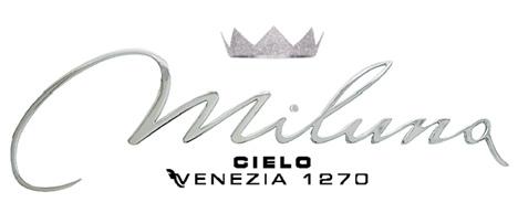 PCL4821 Girocollo Miluna con Corallo Rosa e Perla