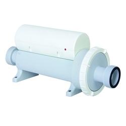 Generatore di cloro bestway clorinatore a sale da cucina per piscine 25284 Clorinatore Hydro Force