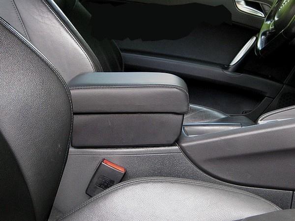Mittelarmlehne für Audi TT (2007>)