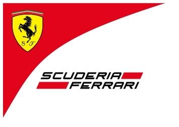 0830223 Orologio Uomo Ferrari -