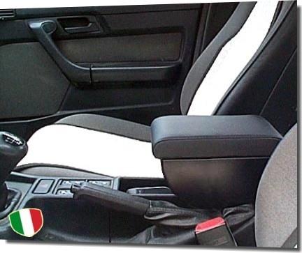 Mittelarmlehne für BMW Phase 3 E36 in der Länge verstellbaren
