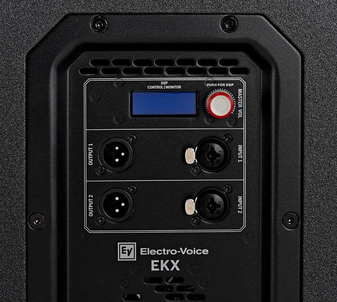 ElectroVoice EKX 18SP