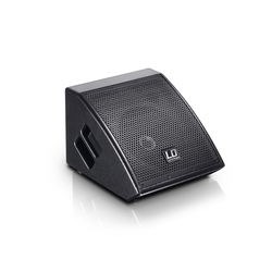 LD Systems MON 81 A G2
