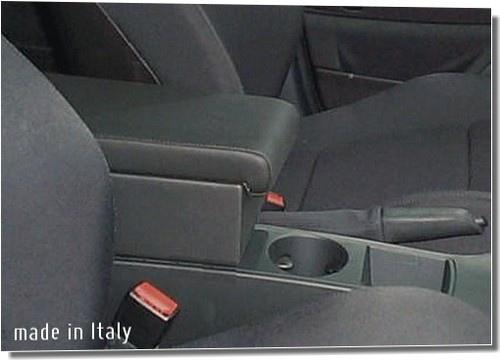 Mittelarmlehne für BMW X3 in der Länge verstellbaren