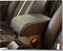 Armrest for Ford Kuga (2008-2012)