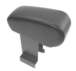 Adjustable armrest for Lancia Ypsilon (2011-2014)