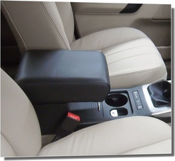 Accoudoir pour Land Rover Freelander 2 (2013>)