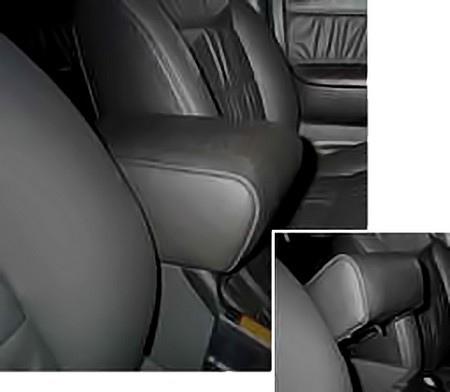 Armrest for Mitsubishi L200 (2001-2005)