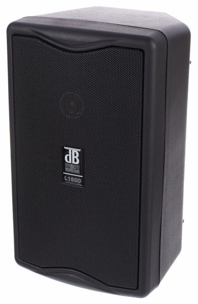 dB Technologies Minibox L160D