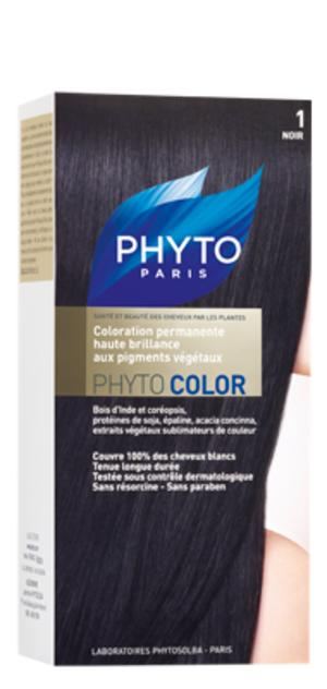 PHYTO Phytocolor Colorazione permanente