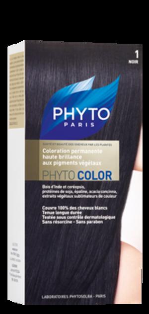 PHYTO Phytocolor Colorazione permanente
