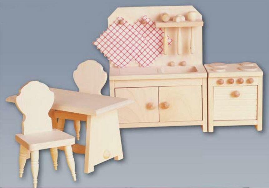Mobili Per Casa Delle Bambole Fai Da Te : Case di legno mobili case di legno mobili idee di design per la