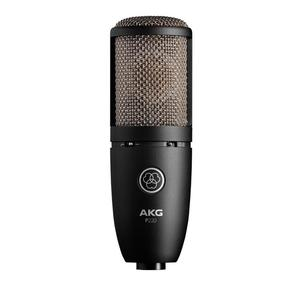 AKG P220 - Microfono a condensatore cardioide