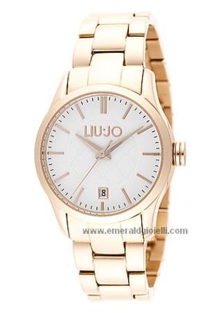 TLJ886 Orologio Donna Liu Jo Luxury -