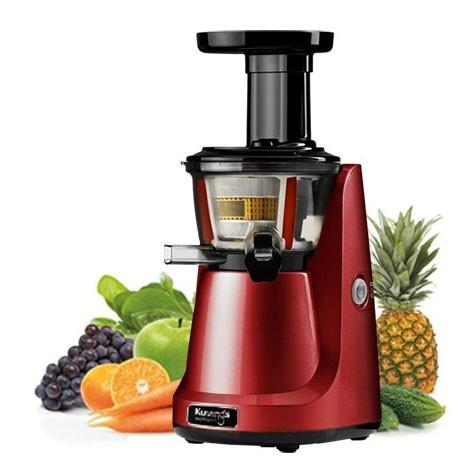 Hotpoint Sj15xlup0 Slow Juicer Estrattore Di Succo : ESTRATTORE DI SUCCO KUvINGS SILENT NS321 KUvINGS Estrattore di succo NS321 Con KUvINGS SLOW ...