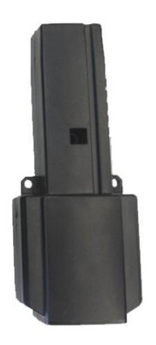 Ricambio innesto plastica per potatore TES 94605 papillon per palo allungabile prolunga