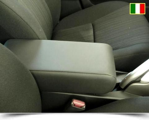 Zusätzliche Mittelarmlehne für Toyota Auris (2007-2009)
