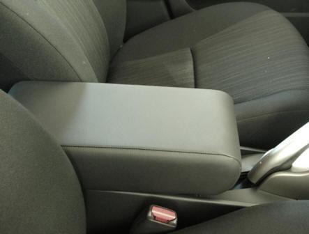 Bracciolo per Toyota Auris (2007-2009)