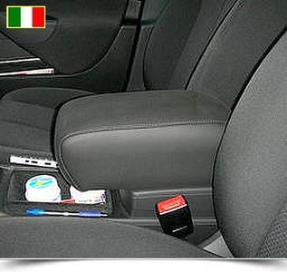Accoudoir pour Volkswagen Passat B6 (2005-2010) et B7 (2010>)