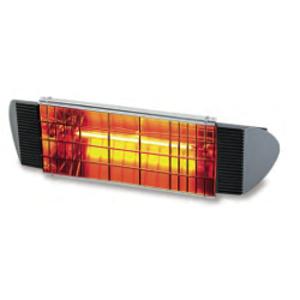 LAMPADA AD INFRAROSSI POTENZA 1300 W PLEINAIR INTERNATIONAL IP20 - 65433