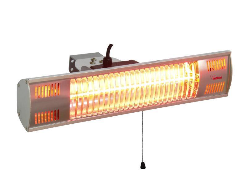 Pannello Solare Per Stufa Elettrica : Dettagli tecnici adatto per stanze fino a m² colore