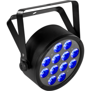 ProLights LUMIPAR12UTRI