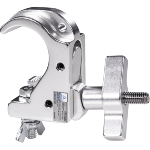 ProTruss C6035 - mini clamp