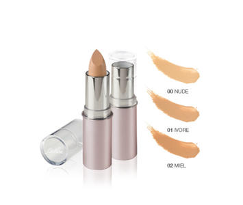 DEFENCE COLOR ANTI-BLEMISH Correttore stick
