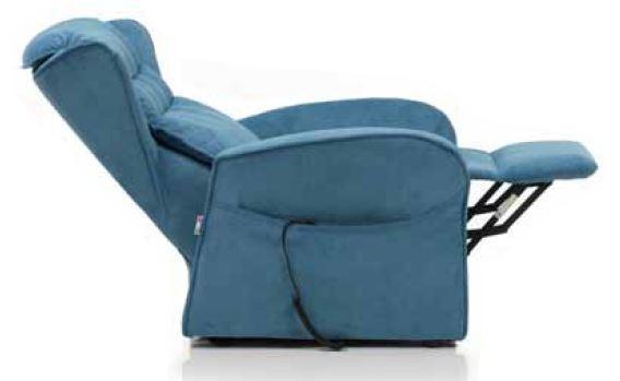 Poltrona relax poltrone in pronta consegna poltrona per disabili