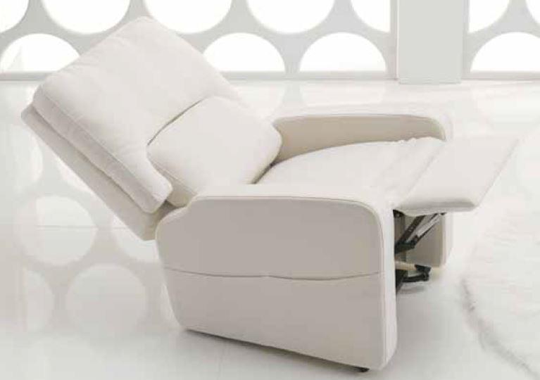 Poltrone relax scontate alzapersone per disabili poltrone relax