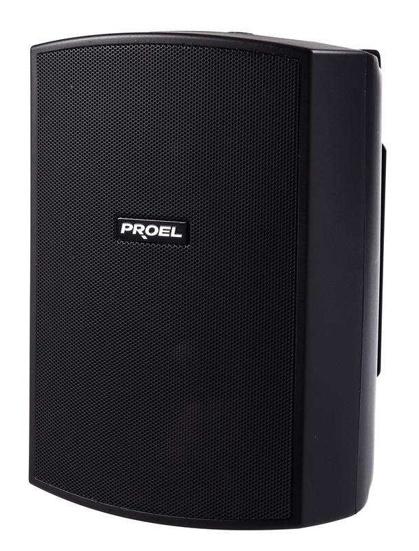 Proel XE65T