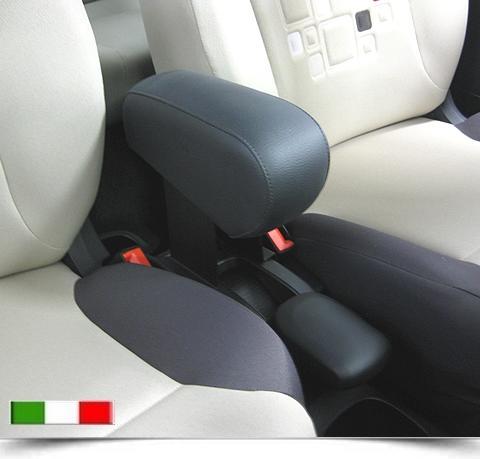 Mittelarmlehne mod. SPORT für Fiat Panda (2012>)