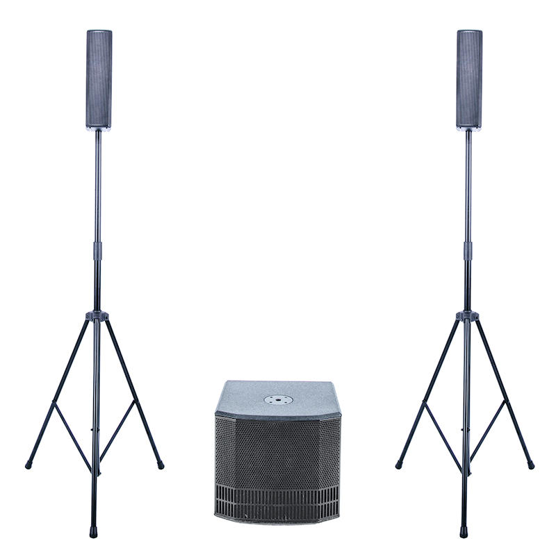 dB Technologies ES 503
