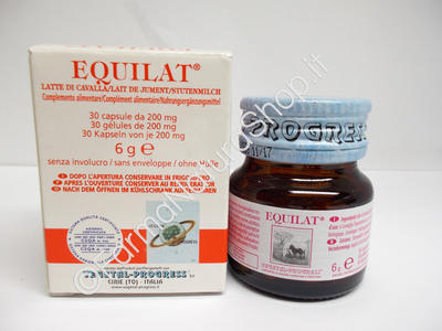 EQUILAT®