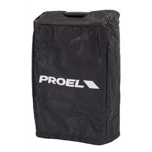 Proel COVERV12