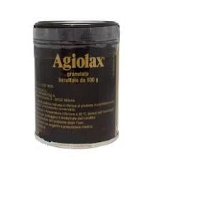 AGIOLAX Granulato