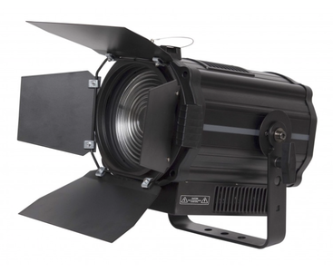 Sagitter Halo Fresnel LED 100