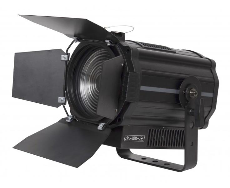 Sagitter Halo Fresnel LED 100