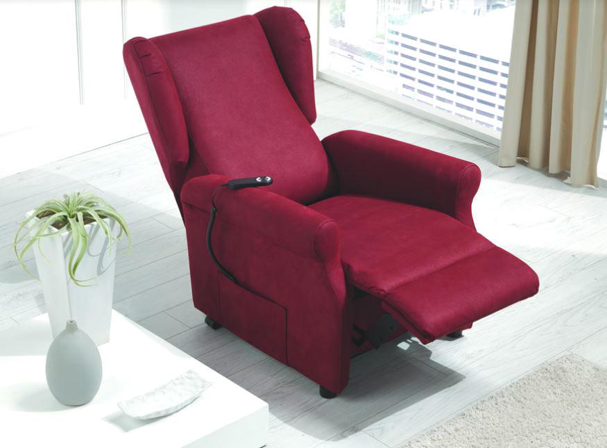 Poltrone relax poltrone reclinabili elettriche sedia relax