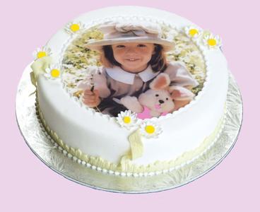 Decorazioni Torte Cinesi : Torte design shop on line tutto per il cake design