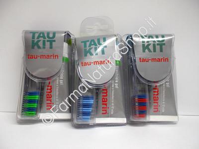 TAU-MARIN Kit Viaggio