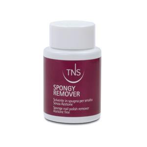 TNS - SPONGY REMOVER Solvente in spugna