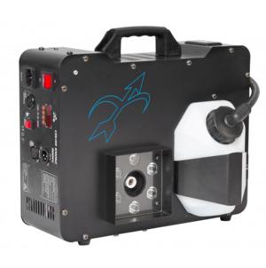 Sagitter Color Smoke 900 FC