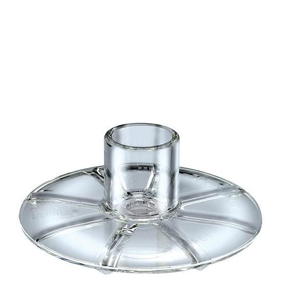 Accessorio Powder Disc per frullatore Bamix