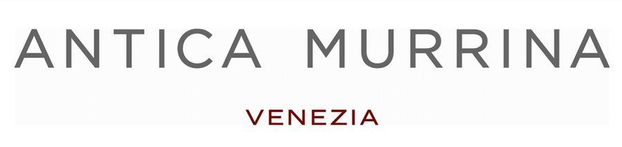 br726a10 Bracciale Antica Murrina Venezia